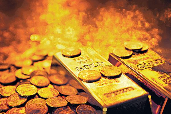 擬偷運往日本 $140萬黃金離奇失蹤