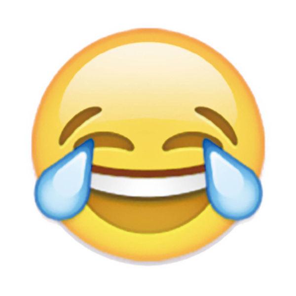Emoji普選︰從小圈子選舉到公民提名