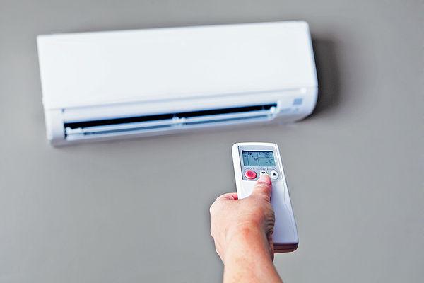 不潔冷氣機可毀你事業和健康