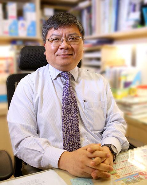 「輪狀病毒引致BB嚴重肚瀉及嘔吐 3劑輪狀病毒囗服疫苗幫助保護香港嬰幼兒」