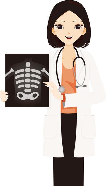 新微創術醫脊椎 腰側開刀更安全