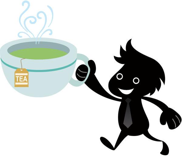 飲得茶多 唔夠鐵質