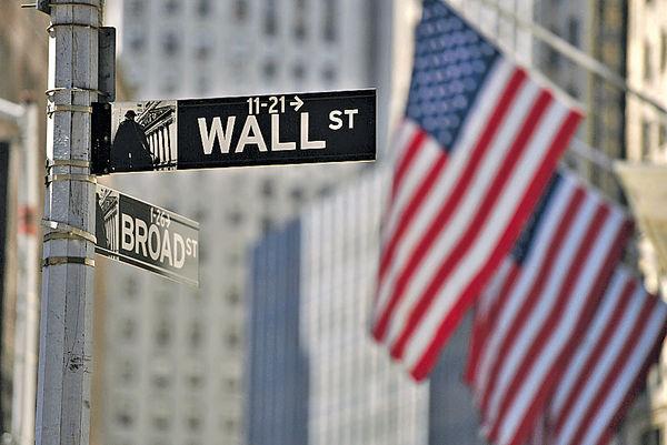 金融海嘯 如何捲土重來?