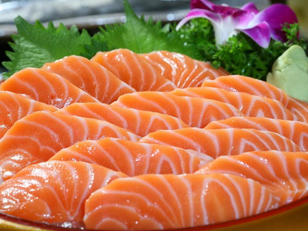 三文魚的圖片搜尋結果