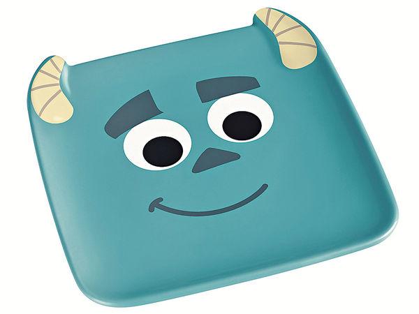 7-Eleven推Pixar陶瓷碟 5個印花加$22換購