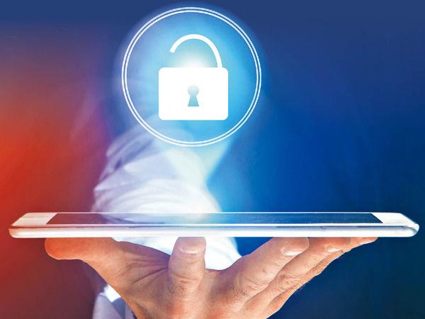 Wi-Fi爆新漏洞 Android手機洩密高危