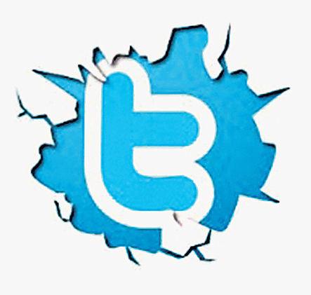 Twitter增帖文字數限制1倍 不包中文