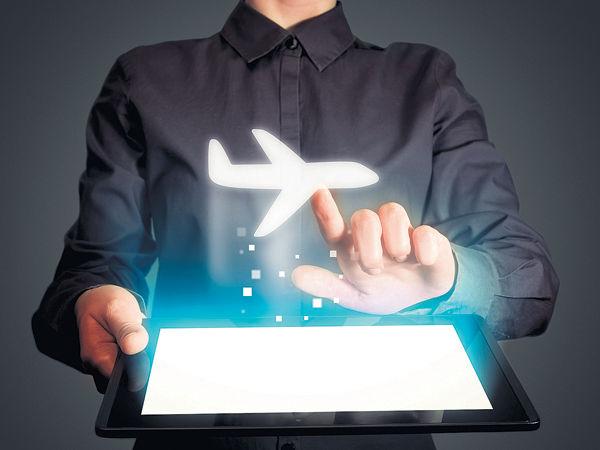 網店「雙11」接千萬億元定單 4000人「買飛機」為炫耀
