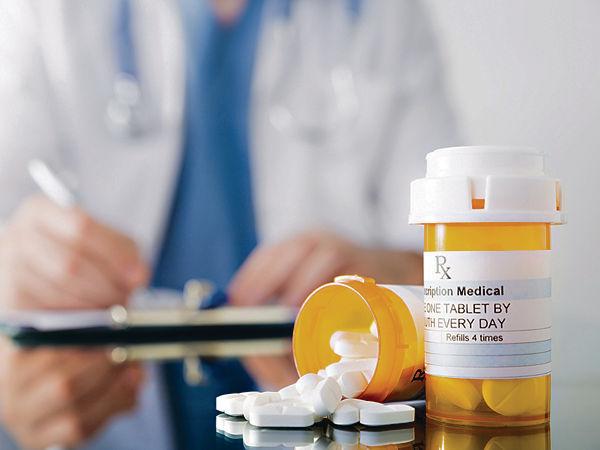 訂抗生素指引 無統計用量難收效