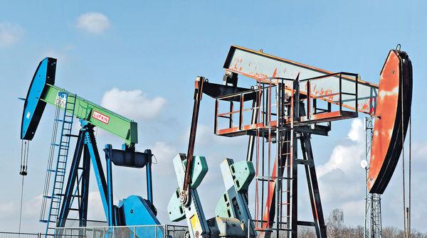 中東再起風雲 油價短暫熱炒
