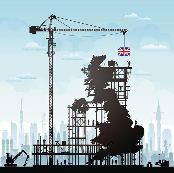 誤買英國爛尾樓 200港人損億元