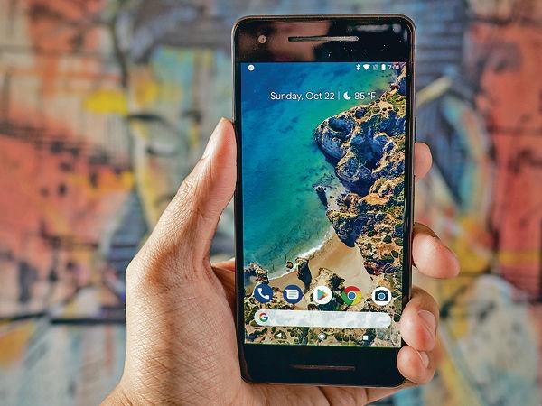 Google追蹤Android用戶位置 拔SIM卡也避不了