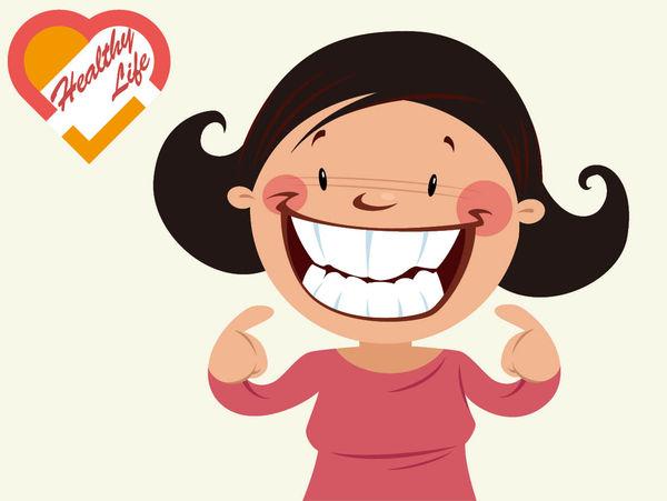 箍牙後拒戴定型器 牙齒即移位