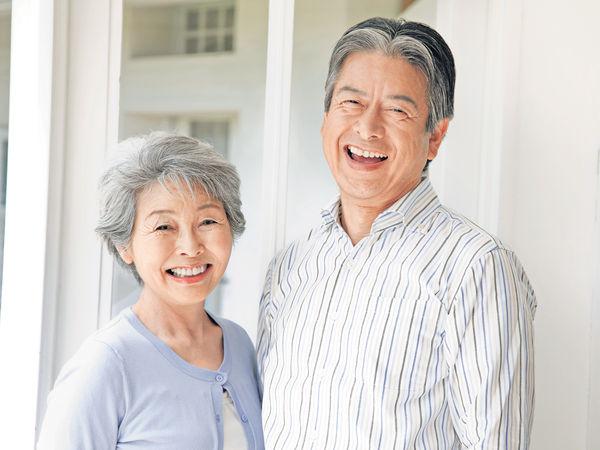 「年老虛弱糖尿病患者屬低血糖症高危族 血糖控制太緊反增致命風險」