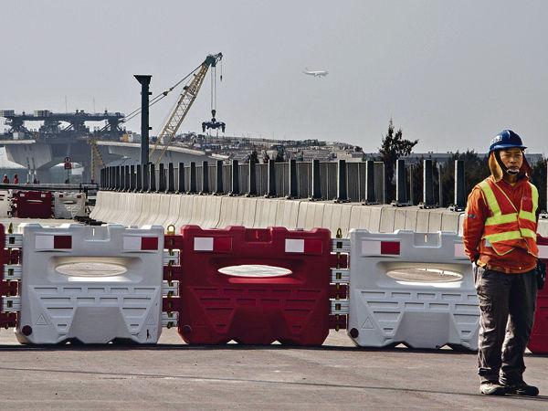 港珠澳大橋增7000私家車配額