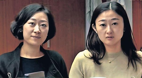 iPhone X面部識別不可靠? 南京2「大眾臉」同事互相解鎖