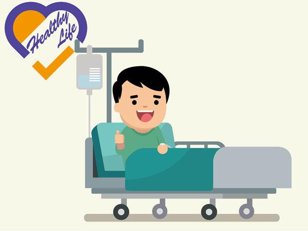 中藥助治癌 紓電療化療不適