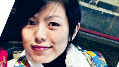 美食文化創意 盡在078神戶節