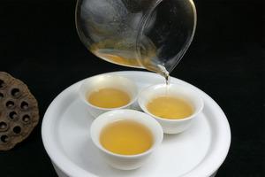 飲茶都可以防蛀牙?烏龍茶9大好處
