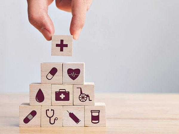 首個治癌藥眾籌平台 助減病人壓力
