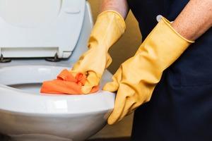 【白醋清潔】白醋5大清潔功用你要知  除污、除臭、除菌無難度!