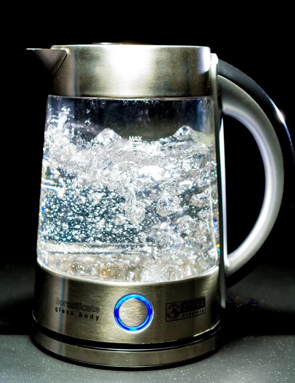 【除臭方法】5種天然去異味妙法  水煲異味/膠盒異味/微波爐異味/衣櫃異味/油漆味