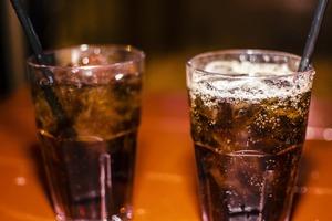 研究發現人工甜味劑或產生毒素 飲無糖汽水減肥不成反中毒?