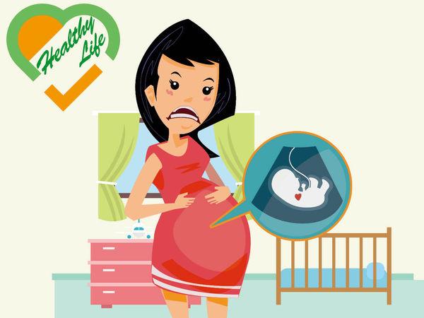 孕婦攝適量葉酸 孩子自閉風險減