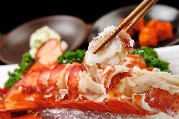 樂軒華粵菜餐廳(Le Chinois Cantonese Restaurant )