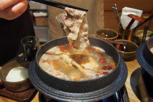 【火鍋熱量】打邊爐鴨血最低卡?15款火鍋配料卡路里