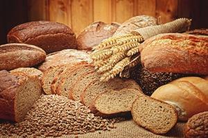 【消委會報告】一成半麵包屬高脂高鈉食物  腸仔/芝麻包鈉含量最高  美心惠康都上榜!