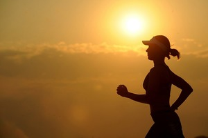 【運動減肥】15種消耗卡路里活動排行榜 教你計熱量消耗輕鬆減肥!