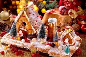 【聖誕自助餐】港島太平洋酒店聖誕自助餐推早鳥優惠 任食和牛/多款海鮮/聖誕甜品