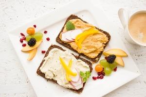 【早餐斷食】唔食早餐會肥?台灣營養師:空腹節食增加患膽結石風險
