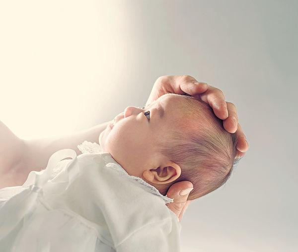 嬰兒缺維他命D 長大或易患精神分裂