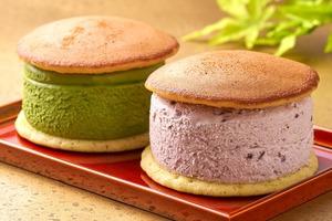 【日本7-11零食】日本便利店7-ELEVEN美食推薦 由鹹食到甜品逐一搜羅!