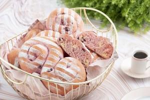 【中環美食】Savor Japan 日饌の殿堂登陸中環!集合火紅龍捲風麵包/全球首創心形蛋糕/燒丼