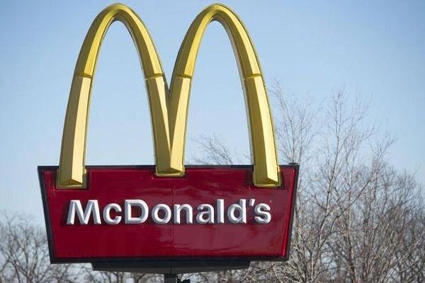 【麥當勞】「麥當勞茄汁密碼」真定假?10件麥當勞你不知道的事