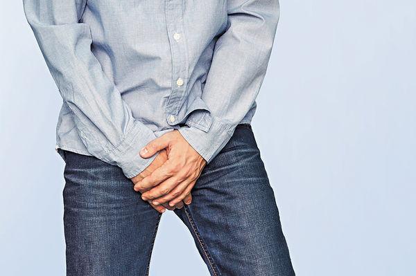 前列腺癌新療法 減傷神經血管