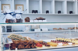 【情人節2019】餐廳點甜品英文要點講?學識10款甜品實用英語