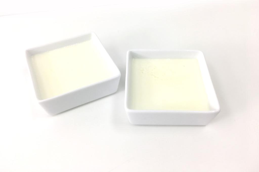 【甜品食譜】內附成功秘訣!3步完成經典中式甜品  暖心驅寒薑汁撞奶