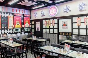 【翠華餐廳】香港人都不再光顧!網民細數10大遊客必食香港餐廳食店