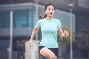 【健康減肥】經期與減肥的關係 一文了解瘦身黃金時間表