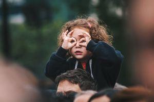 【護眼營養】日本護眼專家:每日喝1杯 65歲眼睛沒有老花 3大補眼食物