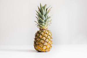 【菠蘿VS鳳梨】菠蘿、鳳梨原來根本不一樣!一文教你看清3大分別特徵