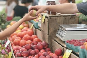 【牛油果】含最少農藥!美國環團公佈15款最乾淨蔬果