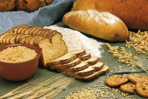 【飲食健康】加拿大政府飲食指南更新健康飲食金字塔!奶製品out?建議多食全穀物、植物為本食物