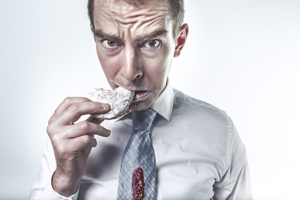 【健康生活】食太多鹽、太少全穀物增加心血管疾病風險 研究:全球5分1死亡與不良飲食習慣有關