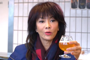 【飲酒影響】聰明的女士愛喝酒!研究:高學歷女性較易有酗酒問題