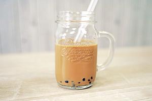 【珍珠奶茶】1日3杯手搖飲 台男泌尿道生6顆結石